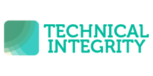 Technical Integrity Logo