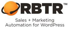 orbtr_wc_logo