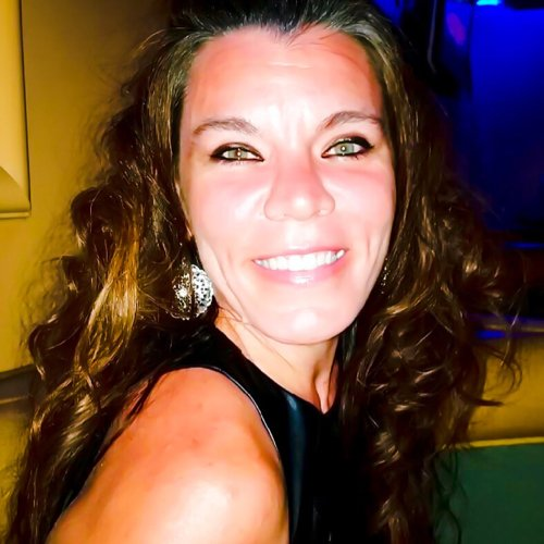 Lori Heisler