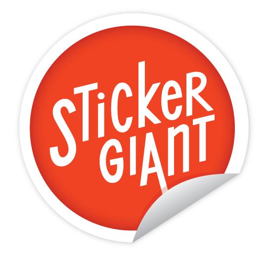 StickerGiant