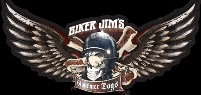 Biker Jim's Dogs